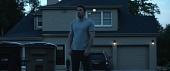 Исчезнувшая (2014) - смотреть фильм онлайн в хорошем качестве 2014 кадры