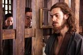 Молчание - смотреть фильм онлайн в хорошем качестве 2016 кадры