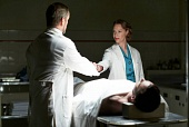 Доктор Блейк / The Doctor Blake Mysteries (2013)