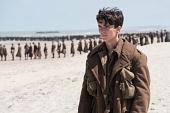 Фильм Дюнкерк 2017 Dunkirk 2017 кадры