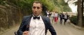 Одноклассницы: Новый поворот 2017 кадры