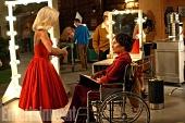 Вражда 2017 - фильм драма смотреть онлайн в хорошем качестве 2017 кадры