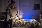 Космос между нами - романтический фильм смотреть онлайн 2017 кадры
