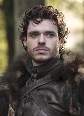 Игра престолов (сериал 2011...) - смотреть онлайн все сезоны 2011 кадры