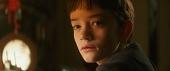 Голос монстра - фильм с Сигурни Уивер смотреть онлайн в HD качестве 2016 кадры