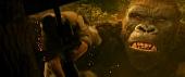 Конг: Остров черепа - фильм смотреть онлайн 2017 кадры