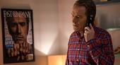 фильм Почему он? (2016) - американская комедия смотрнть онлайн 2016 кадры