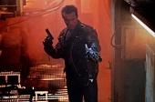 Терминатор 2: Судный день (1991) - фильм смотреть онлайн в HD 1991 кадры