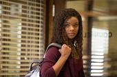 13 причин почему 2017 - драматический детектив смотреть фильм онлайн 2017 кадры