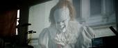 Оно 2017 - фильм ужасов по Стивену Кингу про клоуна смотреть онлайн в HD 2017 кадры