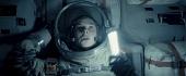 Живое - смотреть фильм онлайн 2017 кадры