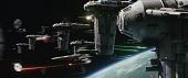 Звездные Войны: Последние джедаи 2017 кадры