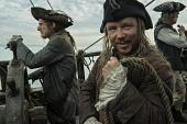 Пираты Карибского моря: Мертвецы не рассказывают сказки (2017)