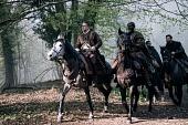 Меч короля Артура (2017) смотреть онлайн