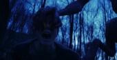 Грейсфилд / The Gracefield Incident (2017)