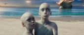 Валериан и город тысячи планет (2017) смотреть онлайн