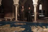 Игра престолов сериал 8 сезонов  все сезоны и эпизоды