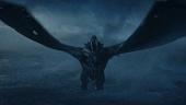 Игра престолов (сериал 2011 – ...)