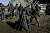 кадр №2 из фильма Игра престолов (Сериал)