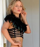 Sofia Forsman naked (75 photos) Erotica, iCloud, bra