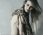 Sexy Taylor Momsen  naked (87 pics), Snapchat, cameltoe