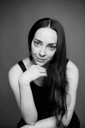 Голая Елизавета Нилова Видео