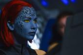 кадр №2 из фильма Люди Икс: Тёмный Феникс