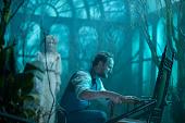 кадр №1 из фильма Винчестер. Дом, который построили призраки (2018)