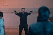 кадр №1 из фильма План побега 3