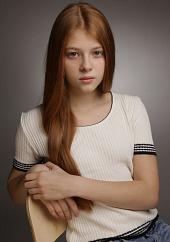 Валентина Ляпина - фильмы с актером, биография, сколько лет
