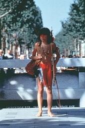 скачать торрент индеец в париже - фото 6