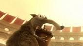 Не время для орехов / No Time for Nuts (2006)