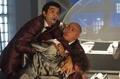 Два нуля - французкая комедия смотреть онлайн 2004 кадры