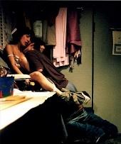 فيلم Matissneun Sekseu Keurigo Salang 2003 HD مترجم