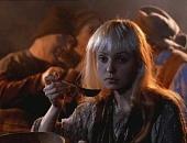кадр №1 из фильма Сказка странствий (1983)