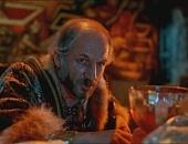 кадр №2 из фильма Сказка странствий (1983)