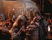 кадр №3 из фильма Сказка странствий (1983)