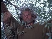 кадр №3 из фильма Юность Бемби (1987)
