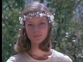 кадр №2 из фильма Юность Бемби (1987)
