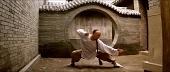 Однажды в Китае 3 / Wong Fei Hung III: Si wong jaang ba