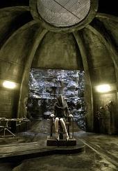 Хостел 2 (2007) фильм ужасов смотреть онлайн в хорошем качестве HD 2007 кадры