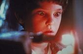 Инопланетянин 1982 кадры