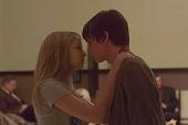 Кит (2008) смотреть фильм онлайн в хорошем качестве HD 2008 кадры