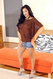 Нина мерседес фотл фото 632-203