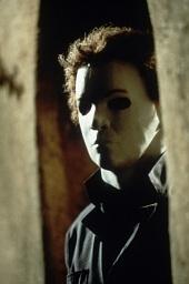 Хэллоуин 20 лет спустя