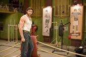 нет изображения - Люди Икс: Начало. Росомаха / X-Men Origins: Wolverine