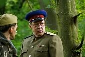 http://www.kinopoisk.ru/images/kadr/sm_944382.jpg
