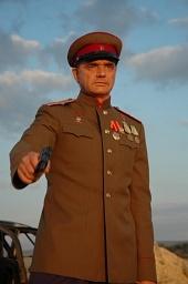 http://www.kinopoisk.ru/images/kadr/sm_944383.jpg