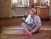 кадр №3 из фильма Старик Хоттабыч (1956)