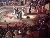 кадр №1 из фильма Старик Хоттабыч (1956)